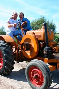 Sylvie & Emile (2005)