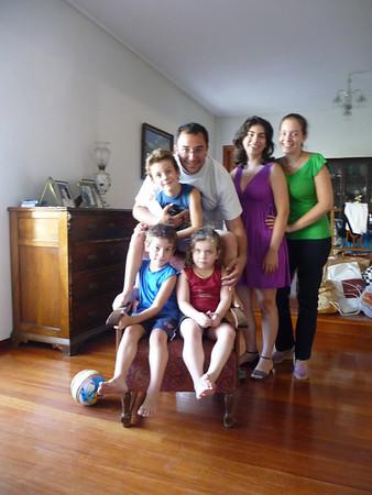 Family 08