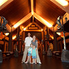Chiang Rai Family-3