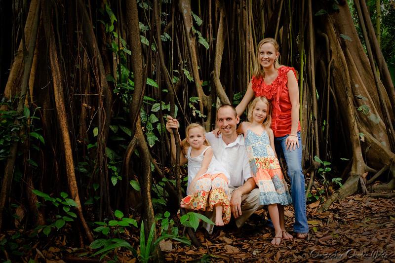 20091115_Family_Botanic_Gardens_0213