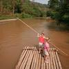 Chiang Mai Family-2