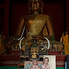 Chiang Rai Family-4