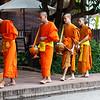Luang Prabang Family-6