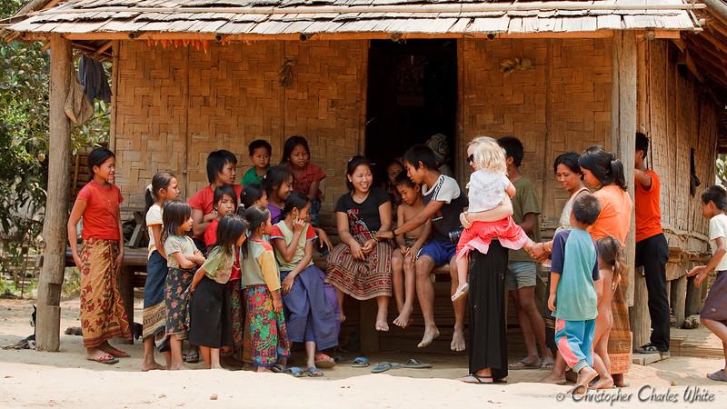 Mekong Family-2
