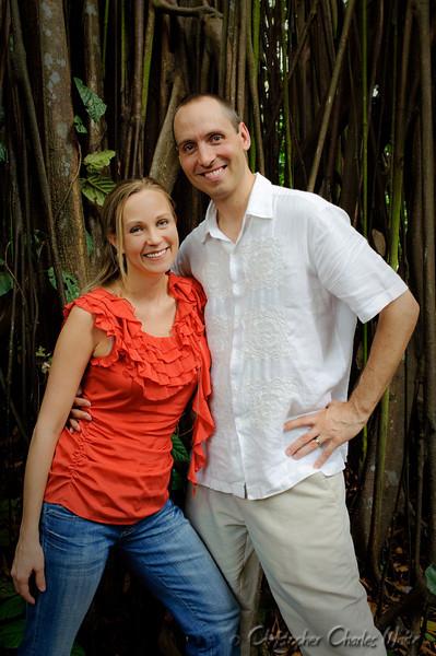 20091115_Family_Botanic_Gardens_0269