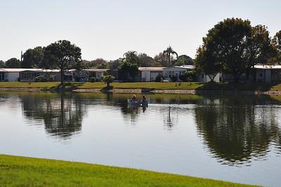 Florida February 16th, 2011 030