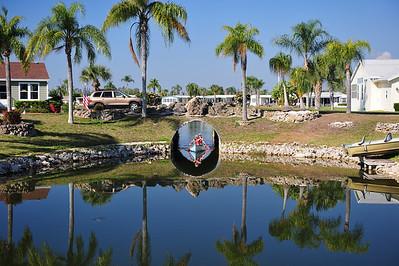 Florida February 16th, 2011 016