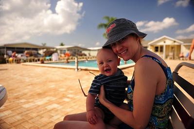 Florida, February 17th, 2011_New Smyrna 108