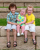 BNB_7041three kids_edited-2
