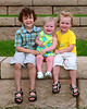 BNB_7041three kids_edited-1