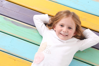 Cambria 6 year session