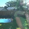 Video, August 7th, 2013, Pool, Bike Ride