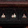 Nepal (9 of 9)