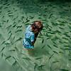 20100613_Krabi_Thailand_3_0326