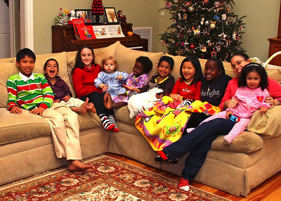 Family 12-2012