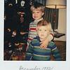 Christmas Eve, 1982