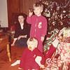 Christmas Day, 1982