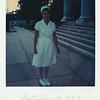 September 16, 1983