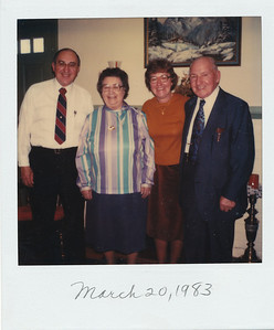 March 1983