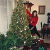 Christmas 1989
