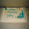 Jeffrey's 3d birthday--July 14, 1989
