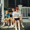 July 1989