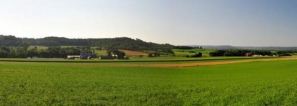 Panorama 1 farm_2