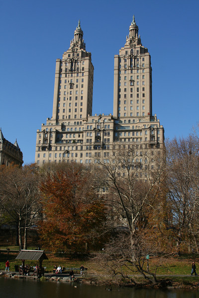 NYC new camera, Friday and Saturday 261