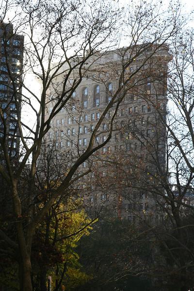 NYC new camera, Friday and Saturday 068