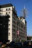 NYC new camera, Friday and Saturday 283
