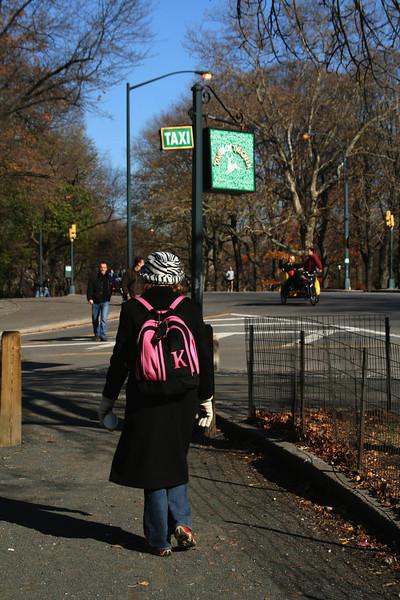 NYC new camera, Friday and Saturday 242