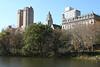 NYC new camera, Friday and Saturday 260