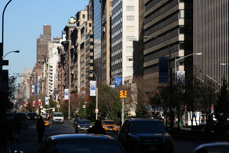 NYC new camera, Friday and Saturday 023