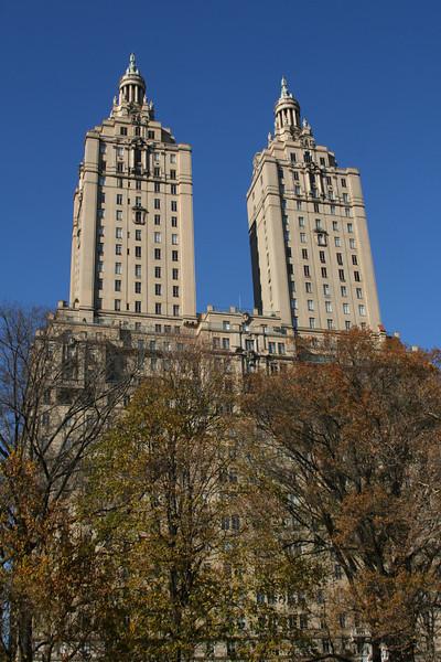 NYC new camera, Friday and Saturday 257