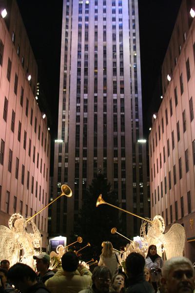 NYC new camera, Friday and Saturday 152