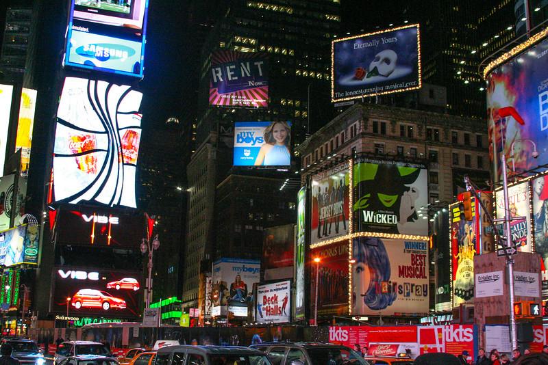 NYC new camera, Friday and Saturday 169