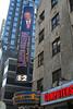 NYC new camera, Friday and Saturday 017