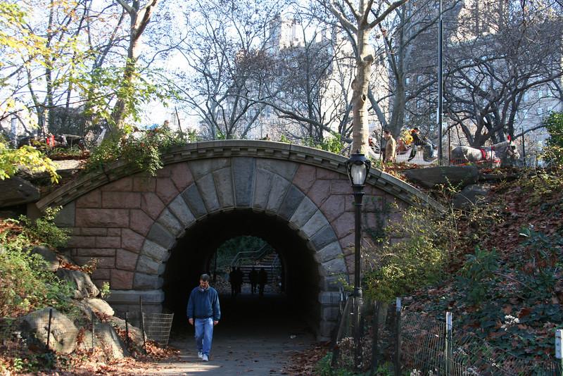 NYC new camera, Friday and Saturday 204