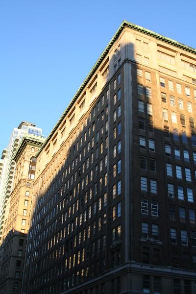 NYC new camera, Friday and Saturday 080
