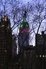 NYC new camera, Friday and Saturday 106