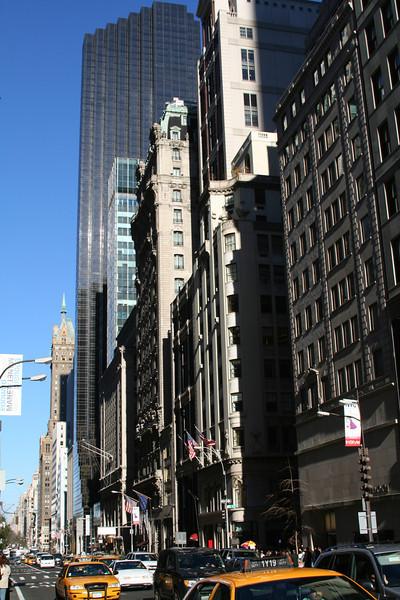 NYC new camera, Friday and Saturday 022