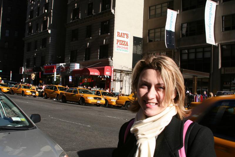 NYC new camera, Friday and Saturday 020