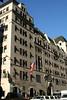 NYC new camera, Friday and Saturday 281