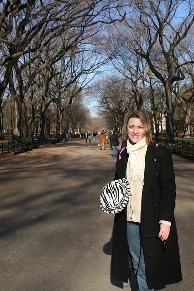 NYC new camera, Friday and Saturday 277
