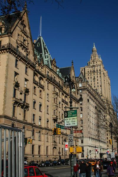 NYC new camera, Friday and Saturday 243