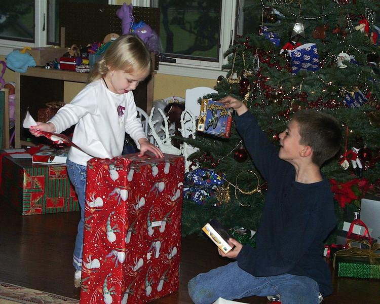 2000-Christmas