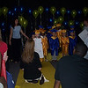 New Horizon Graduation