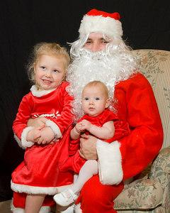 Christmas 2006 17