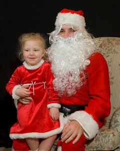 Christmas 2006 21