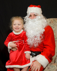 Christmas 2006 20
